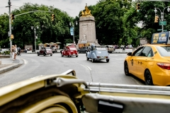 citroen_2cv_new_york_04