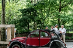 citroen_2cv_new_york_05