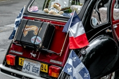 citroen_2cv_new_york_08