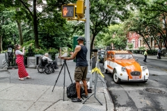 citroen_2cv_new_york_09