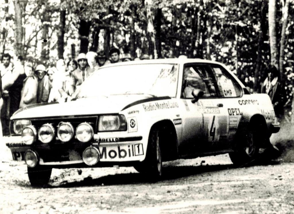 Opel-Ascona-B-Rallye-509564