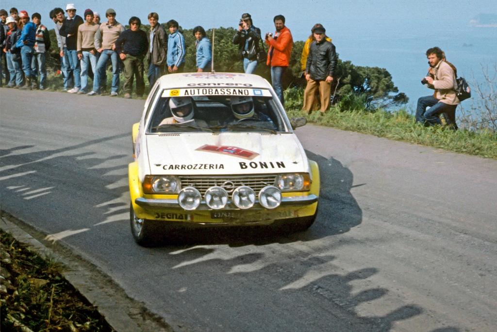Opel-Ascona-B-Rallye-509566_0