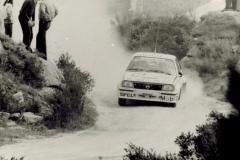 Opel-Ascona-B-Rallye-509563