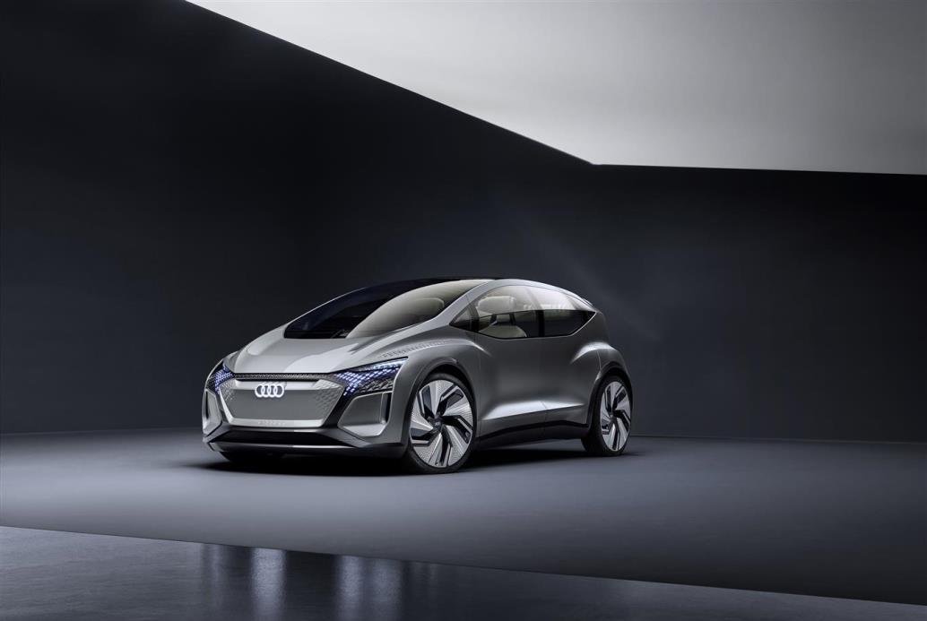 media-Audi-AIME-Concept_001