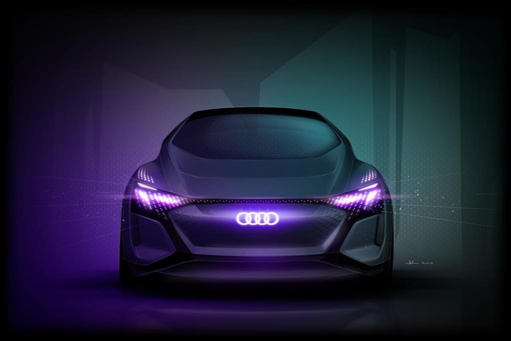 media-Audi-AIME-Concept_003