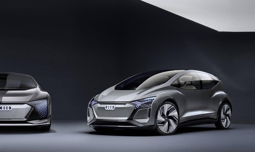 media-Audi-AIME-Concept_004