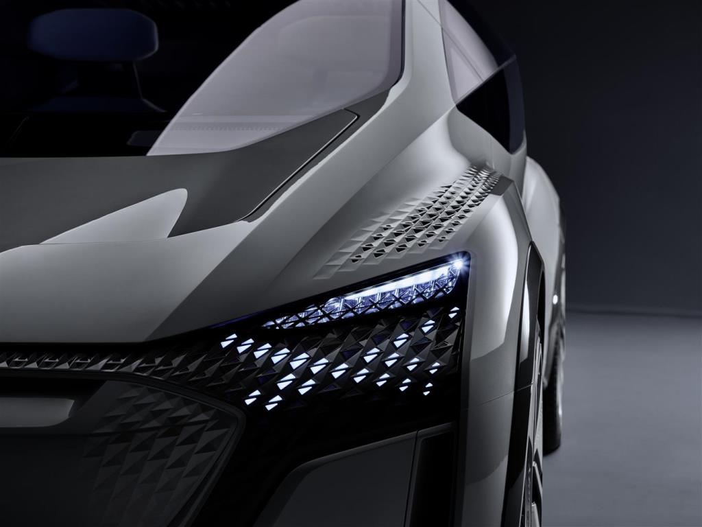 media-Audi-AIME-Concept_007