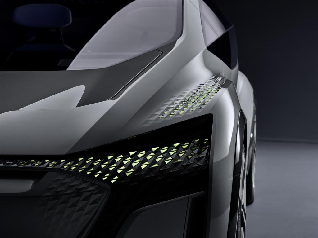 media-Audi-AIME-Concept_008