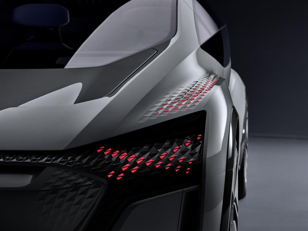media-Audi-AIME-Concept_009