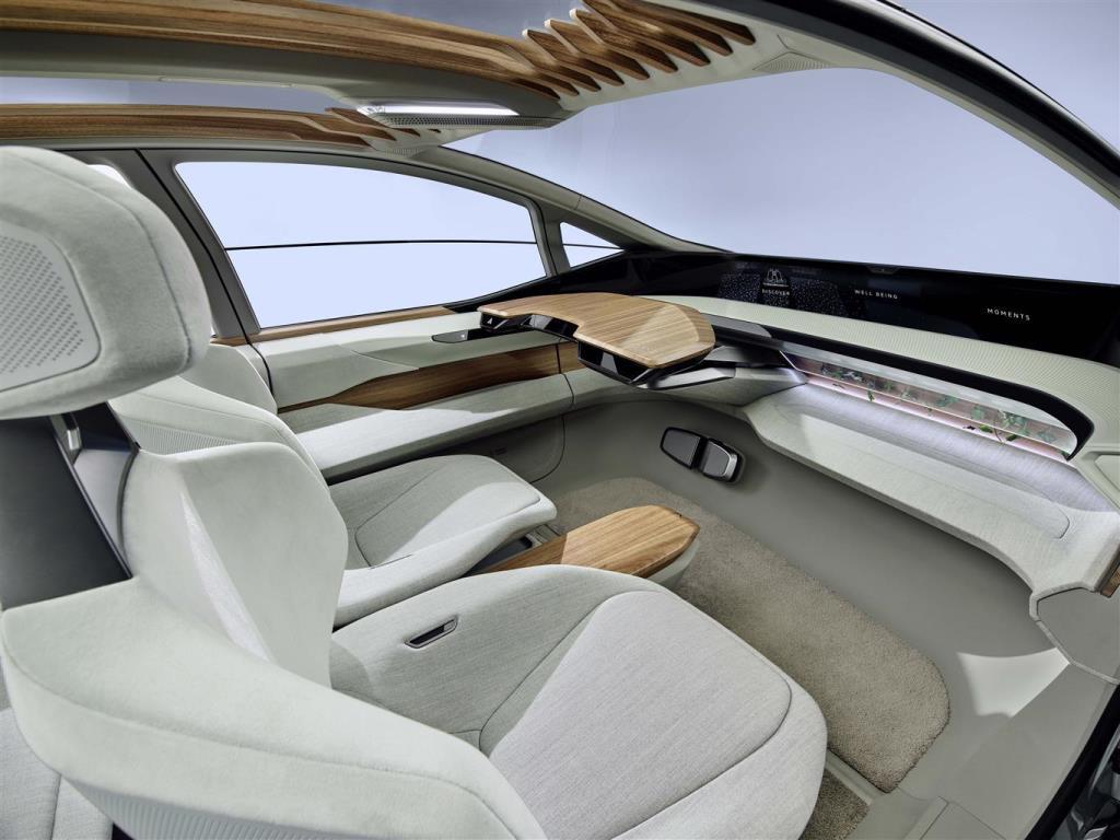 media-Audi-AIME-Concept_012