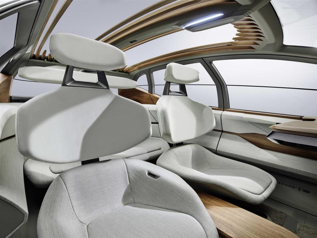 media-Audi-AIME-Concept_013