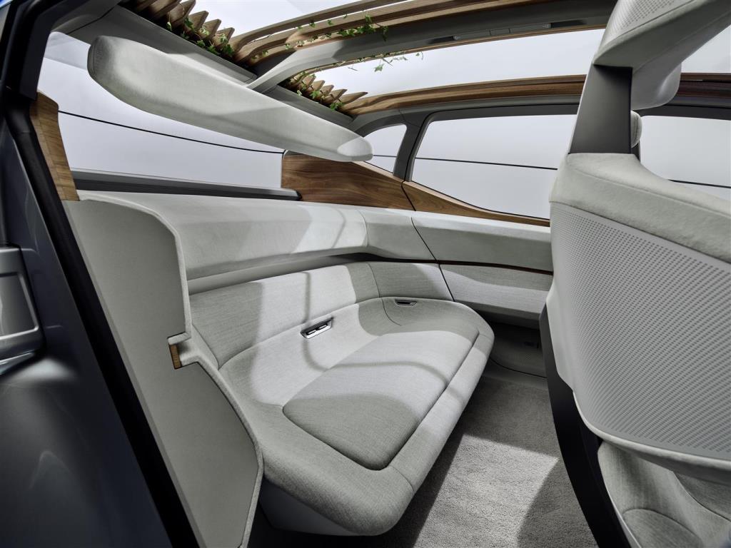 media-Audi-AIME-Concept_014