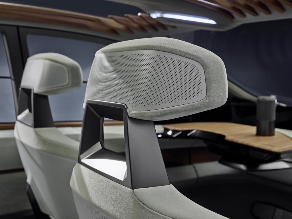 media-Audi-AIME-Concept_016