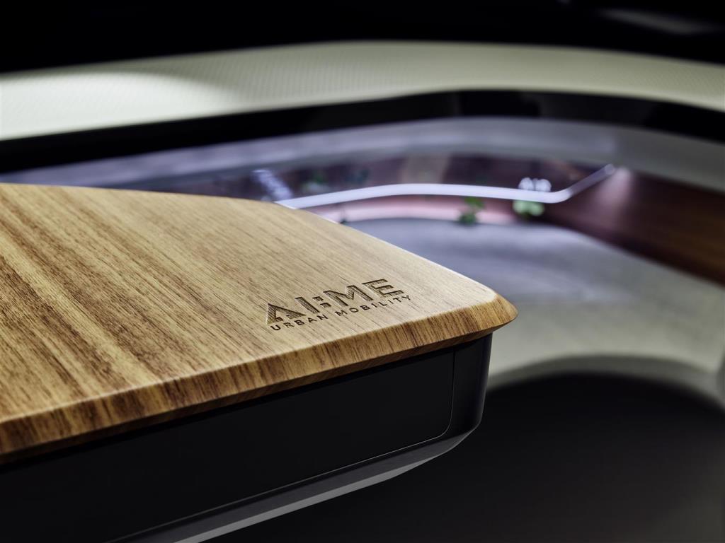 media-Audi-AIME-Concept_017