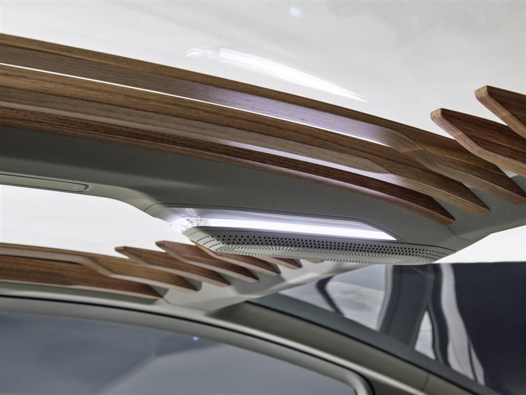 media-Audi-AIME-Concept_019