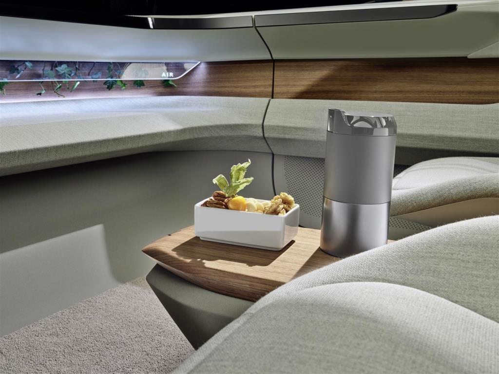 media-Audi-AIME-Concept_020