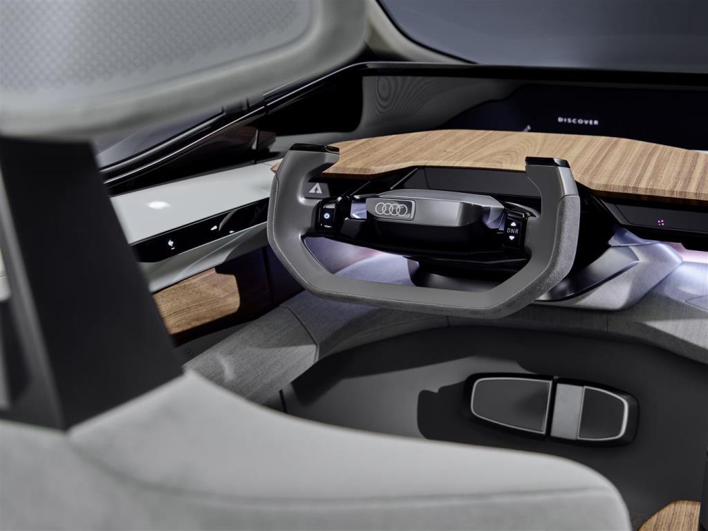 media-Audi-AIME-Concept_021