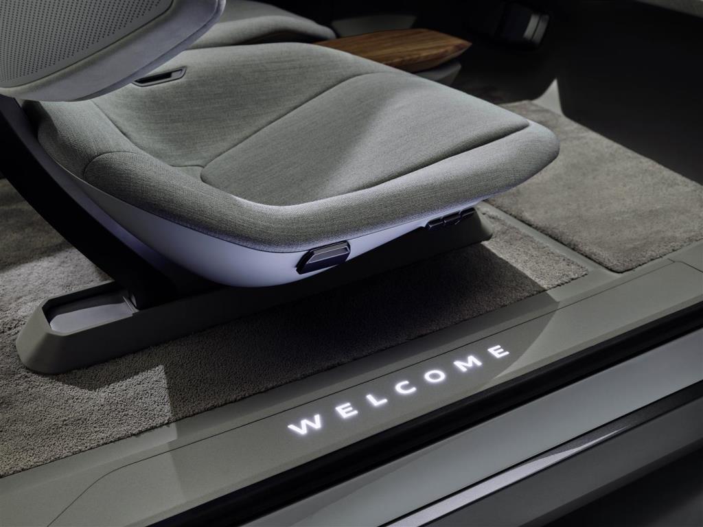 media-Audi-AIME-Concept_022