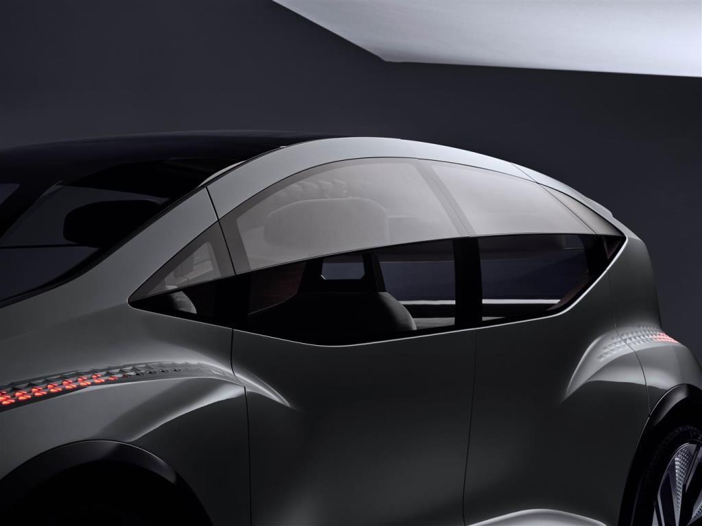 media-Audi-AIME-Concept_024