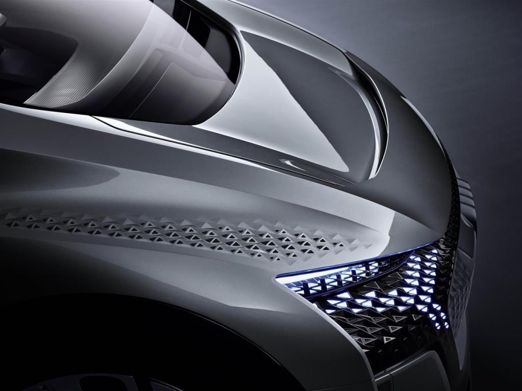 media-Audi-AIME-Concept_025