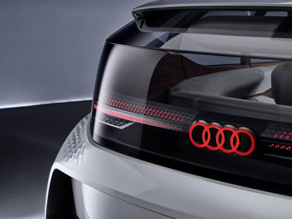 media-Audi-AIME-Concept_026