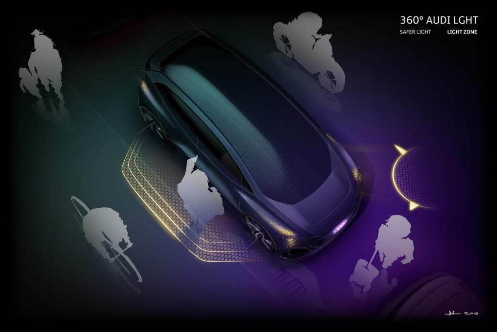 media-Audi-AIME-Concept_027