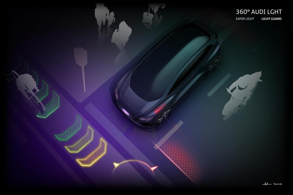 media-Audi-AIME-Concept_028