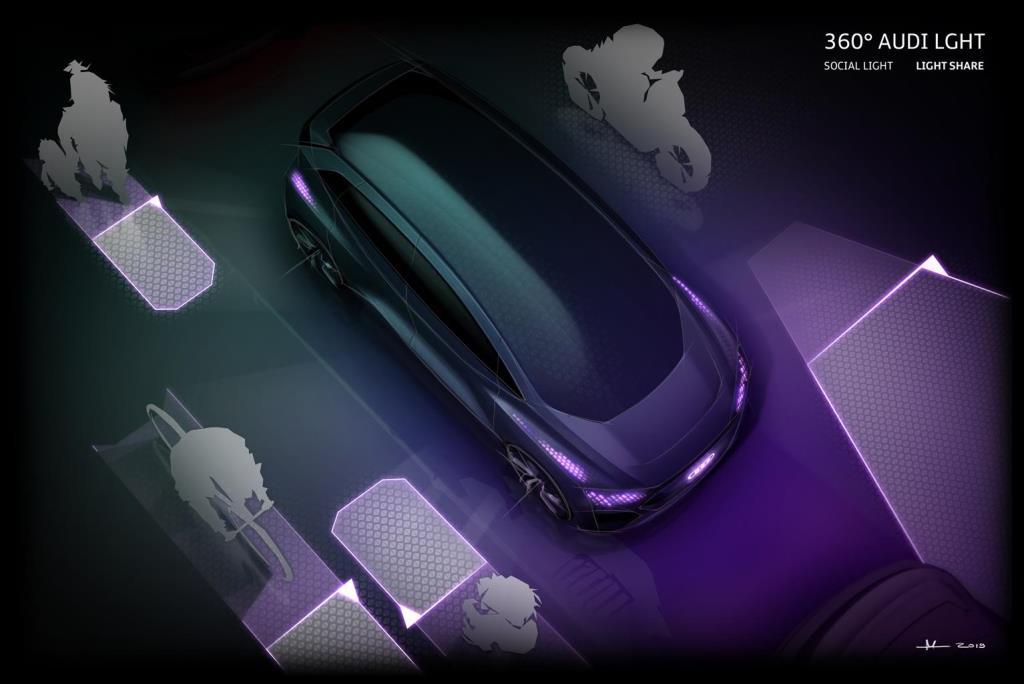 media-Audi-AIME-Concept_029