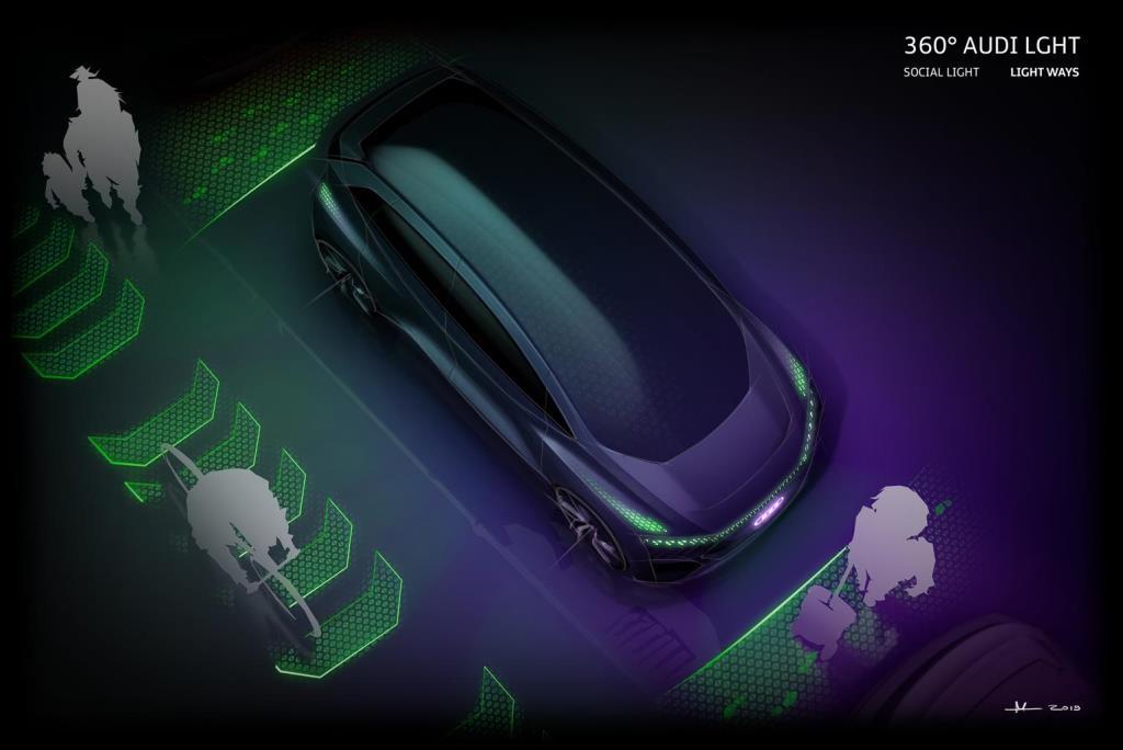 media-Audi-AIME-Concept_030