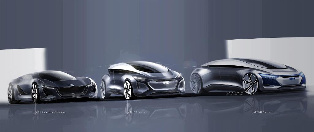 media-Audi-AIME-Concept_031