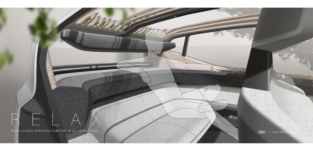 media-Audi-AIME-Concept_032