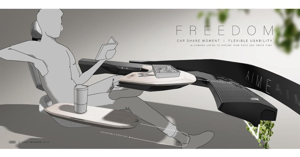 media-Audi-AIME-Concept_033