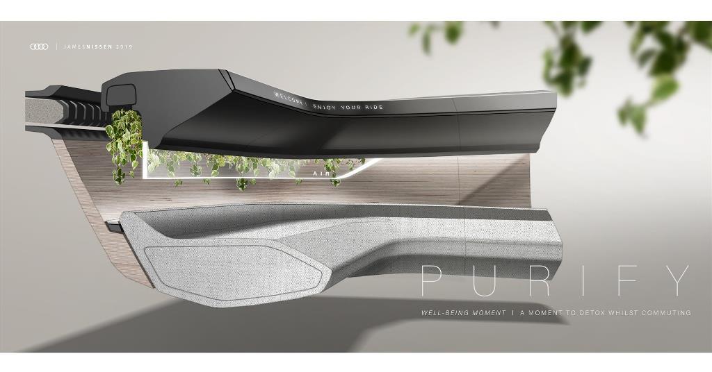 media-Audi-AIME-Concept_034