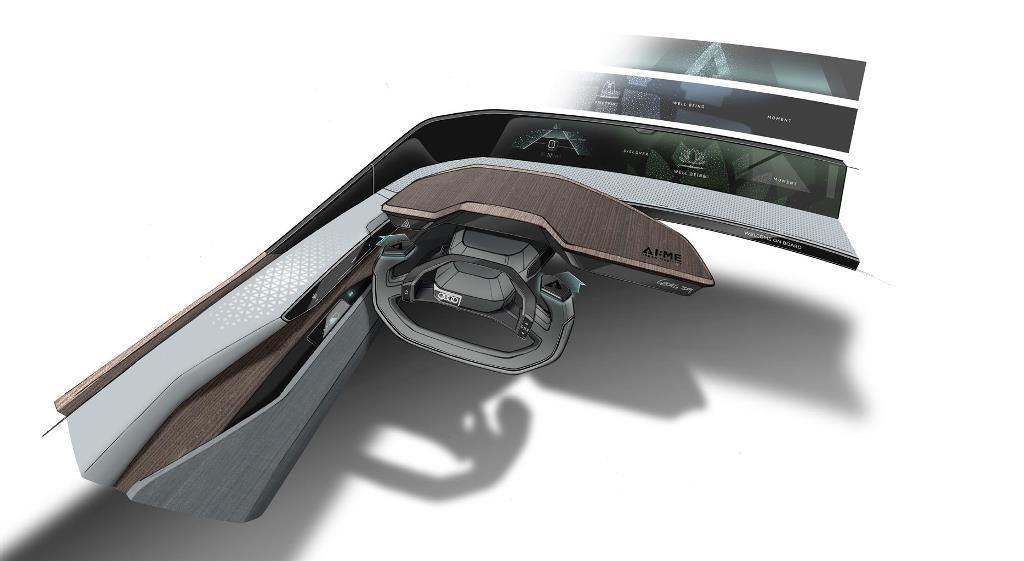 media-Audi-AIME-Concept_035