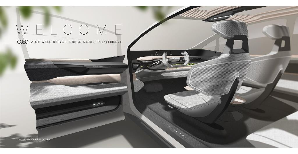 media-Audi-AIME-Concept_036
