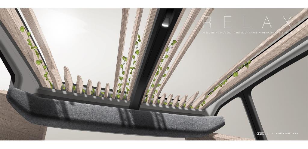 media-Audi-AIME-Concept_037