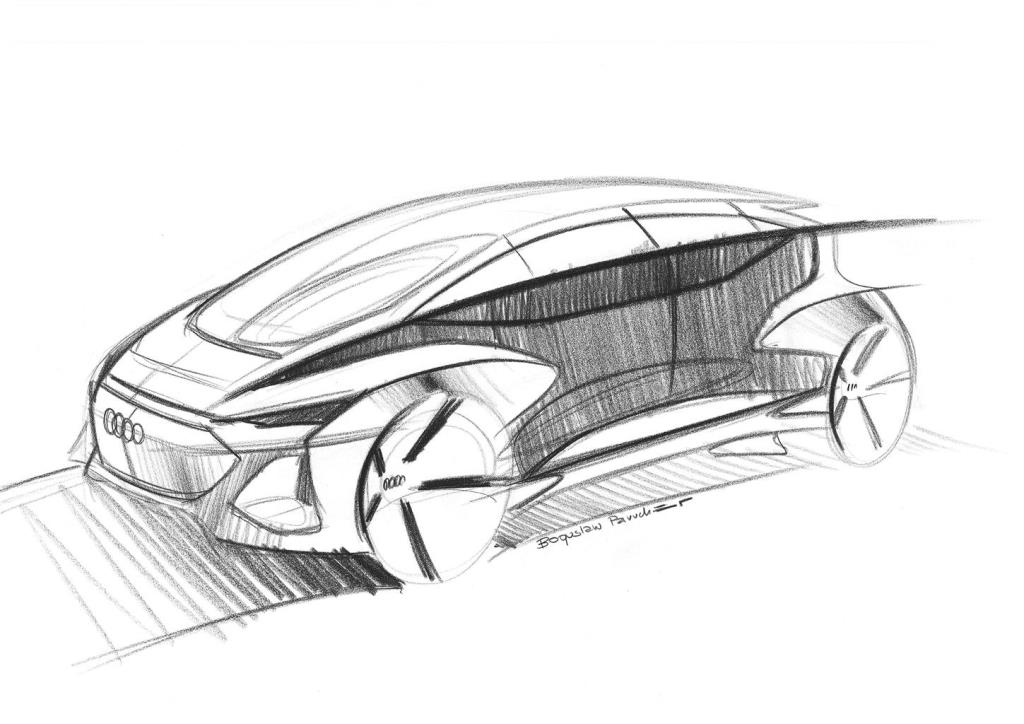 media-Audi-AIME-Concept_039