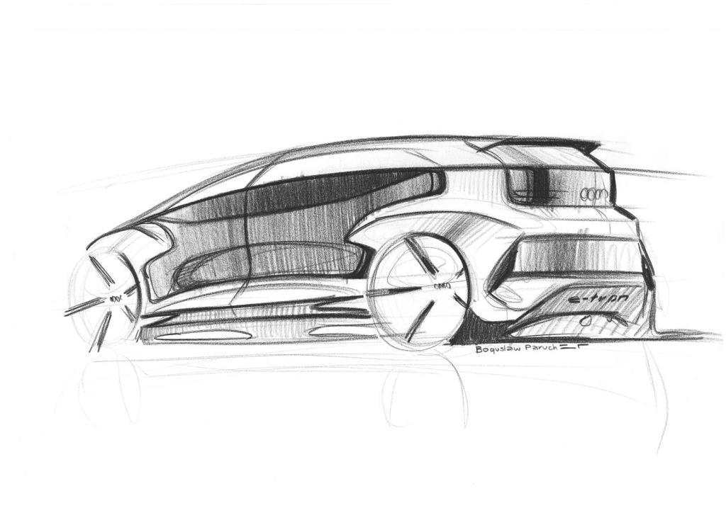 media-Audi-AIME-Concept_040