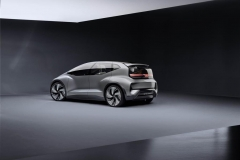 media-Audi-AIME-Concept_002