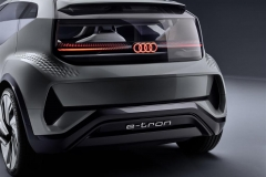 media-Audi-AIME-Concept_005