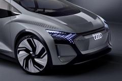 media-Audi-AIME-Concept_006
