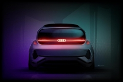 media-Audi-AIME-Concept_010