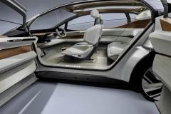 media-Audi-AIME-Concept_015