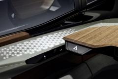 media-Audi-AIME-Concept_018