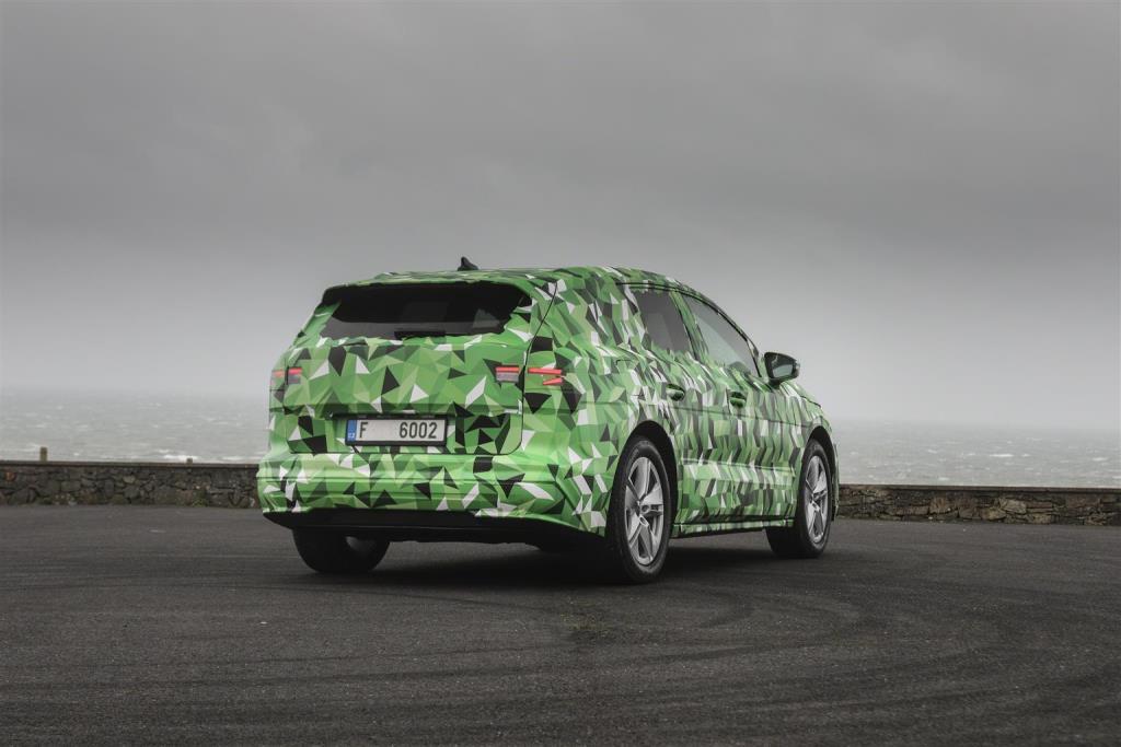 skoda_e-nyaq_electric_motor_news_10