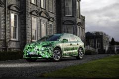 skoda_e-nyaq_electric_motor_news_03