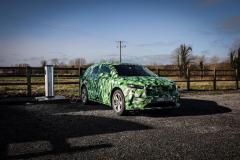 skoda_e-nyaq_electric_motor_news_04