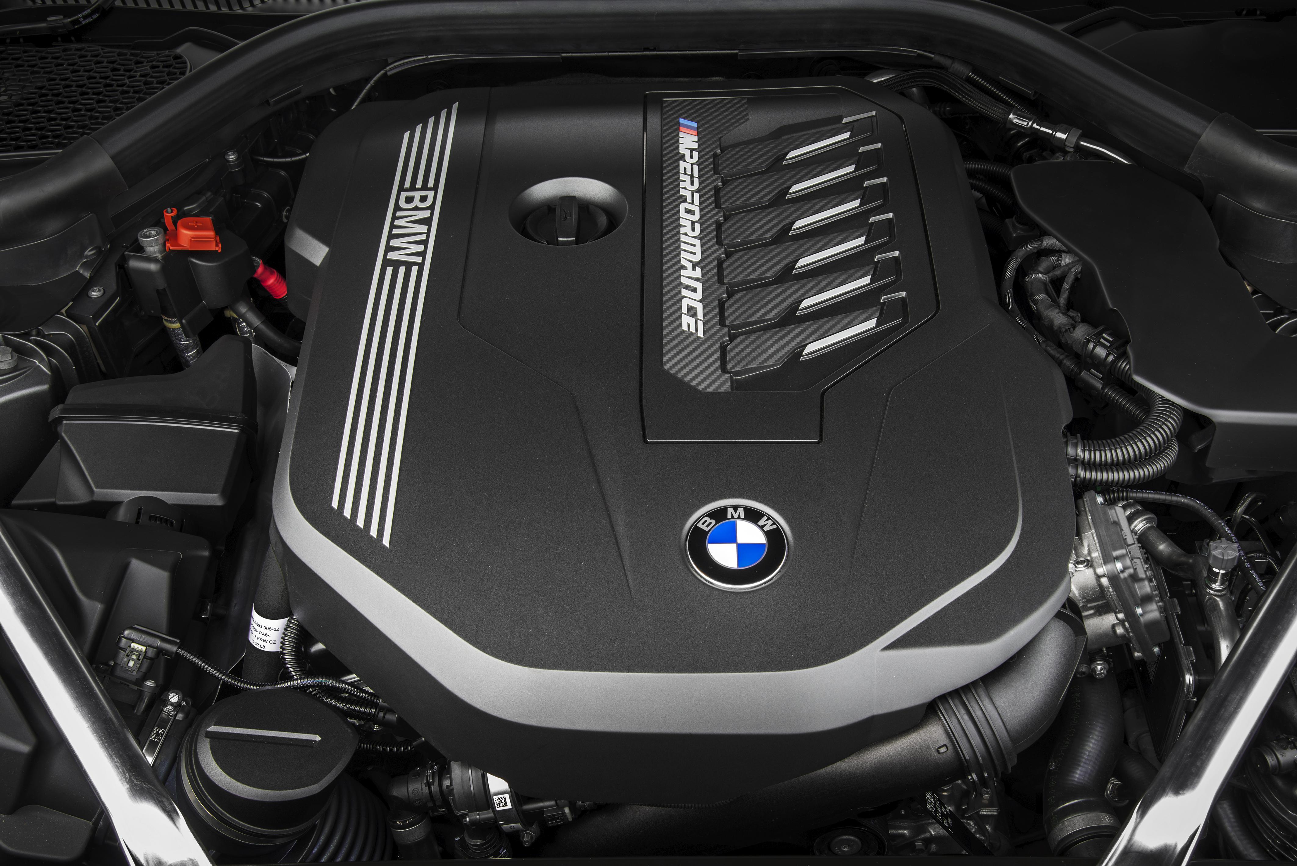 06 La nuova BMW Z4