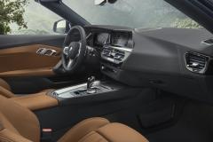 05 La nuova BMW Z4