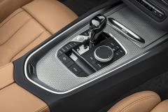 07 La nuova BMW Z4